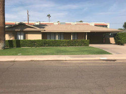Photo of 2620 N 80th Place, Scottsdale, AZ 85257 (MLS # 5809606)