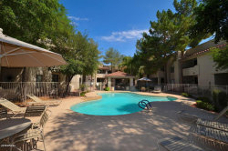 Photo of 750 E Northern Avenue, Unit 1145, Phoenix, AZ 85020 (MLS # 5809640)