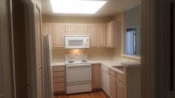 Photo of 11375 E Sahuaro Drive, Unit 1013, Scottsdale, AZ 85259 (MLS # 5809668)