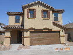 Photo of 5113 E Greenway Street E, Mesa, AZ 85205 (MLS # 5809730)
