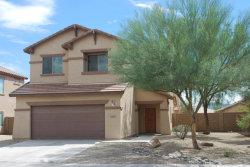 Photo of 11713 W Lincoln Street, Avondale, AZ 85323 (MLS # 5809749)
