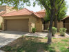 Photo of 4669 W Ivanhoe Street, Chandler, AZ 85226 (MLS # 5809800)