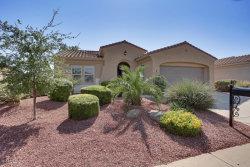 Photo of 22921 N Las Positas Drive, Sun City West, AZ 85375 (MLS # 5809910)