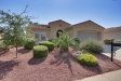Photo of 22921 N Las Positas Drive, Sun City West, AZ 85375 (MLS # 5809910)