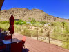 Photo of 6030 E Quartz Mountain Road, Paradise Valley, AZ 85253 (MLS # 5809916)