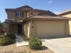 Photo of 1463 W Central Avenue, Coolidge, AZ 85128 (MLS # 5810161)