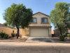 Photo of 6849 E Haven Avenue, Florence, AZ 85132 (MLS # 5811450)