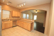 Photo of 1702 E Bell Road, Unit 155, Phoenix, AZ 85022 (MLS # 5812026)