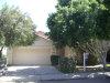 Photo of 3827 W Villa Linda Drive, Glendale, AZ 85310 (MLS # 5812422)