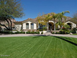 Tiny photo for 5112 E Rockridge Road, Phoenix, AZ 85018 (MLS # 5812507)