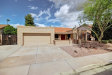 Photo of 2306 W Nopal Avenue, Mesa, AZ 85202 (MLS # 5812853)