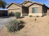 Photo of 7826 S 72nd Lane, Laveen, AZ 85339 (MLS # 5813449)