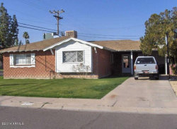 Photo of 8206 E Roma Avenue, Scottsdale, AZ 85251 (MLS # 5814709)
