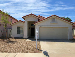 Photo of 7825 W Mcrae Way, Glendale, AZ 85308 (MLS # 5814714)