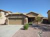 Photo of 13540 W Keim Drive, Litchfield Park, AZ 85340 (MLS # 5815182)