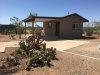 Photo of 35211 N 49th Street, Unit Guest H, Cave Creek, AZ 85331 (MLS # 5815210)