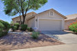 Photo of 517 W St John Road, Phoenix, AZ 85023 (MLS # 5815252)