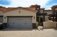 Photo of 6202 E Mckellips Road, Unit 99, Mesa, AZ 85215 (MLS # 5815506)
