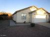 Photo of 593 S Weaver Drive, Apache Junction, AZ 85120 (MLS # 5816088)