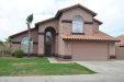 Photo of 7240 W Los Gatos Drive, Glendale, AZ 85310 (MLS # 5816110)