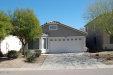 Photo of 29361 N Pyrite Lane, San Tan Valley, AZ 85143 (MLS # 5817032)