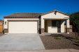 Photo of 8669 S 253 Drive, Buckeye, AZ 85326 (MLS # 5817357)