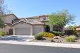 Photo of 12714 W Dove Wing Way, Peoria, AZ 85383 (MLS # 5817775)