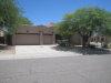 Photo of 29251 N 48th Way, Cave Creek, AZ 85331 (MLS # 5817973)