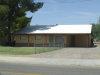 Photo of 330 W Martin Road, Coolidge, AZ 85128 (MLS # 5818024)