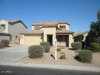 Photo of 19228 N Meghan Drive, Maricopa, AZ 85138 (MLS # 5818181)