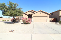 Photo of 3221 S 103rd Drive, Tolleson, AZ 85353 (MLS # 5818352)