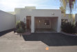 Photo of 5101 N Casa Blanca Drive, Unit 231, Paradise Valley, AZ 85253 (MLS # 5818549)