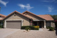 Photo of 2622 E Rockledge Road, Phoenix, AZ 85048 (MLS # 5818767)