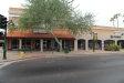 Photo of 37 W Main Street, Unit 9, Mesa, AZ 85201 (MLS # 5818790)
