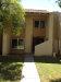Photo of 5414 W El Caminito Drive, Glendale, AZ 85302 (MLS # 5818846)