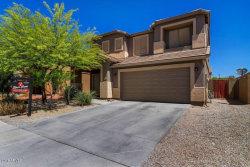 Photo of 18210 W Sanna Street, Waddell, AZ 85355 (MLS # 5819005)