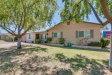 Photo of 2511 E Highland Avenue, Phoenix, AZ 85016 (MLS # 5819137)