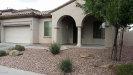 Photo of 43511 N 44th Lane, New River, AZ 85087 (MLS # 5819214)