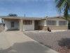 Photo of 10445 N Balboa Drive, Sun City, AZ 85351 (MLS # 5819564)