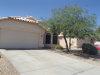 Photo of 9718 W Runion Drive, Peoria, AZ 85382 (MLS # 5819568)