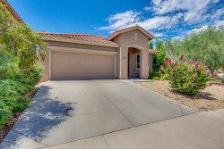 Photo of 43362 N Vista Hills Drive, Anthem, AZ 85086 (MLS # 5819667)