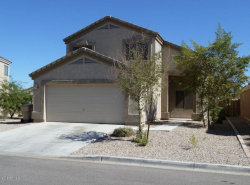 Photo of 24081 N Mojave Lane, Florence, AZ 85132 (MLS # 5819832)