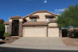 Photo of 1524 E Briarwood Terrace, Phoenix, AZ 85048 (MLS # 5820102)