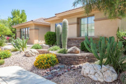 Photo of 41710 N La Cantera Drive, Phoenix, AZ 85086 (MLS # 5820634)