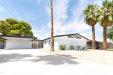 Photo of 3622 S Cutler Drive, Tempe, AZ 85282 (MLS # 5820810)