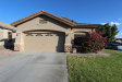 Photo of 11641 W Jackson Street, Avondale, AZ 85323 (MLS # 5820845)