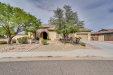 Photo of 26011 N 55th Drive, Phoenix, AZ 85083 (MLS # 5820850)