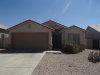 Photo of 4319 W Carson Road, Laveen, AZ 85339 (MLS # 5820856)