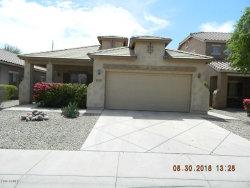 Photo of 5421 W Ellis Drive, Laveen, AZ 85339 (MLS # 5820881)