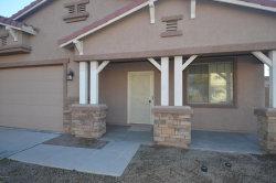 Photo of 7263 W Alta Vista Road, Laveen, AZ 85339 (MLS # 5821084)